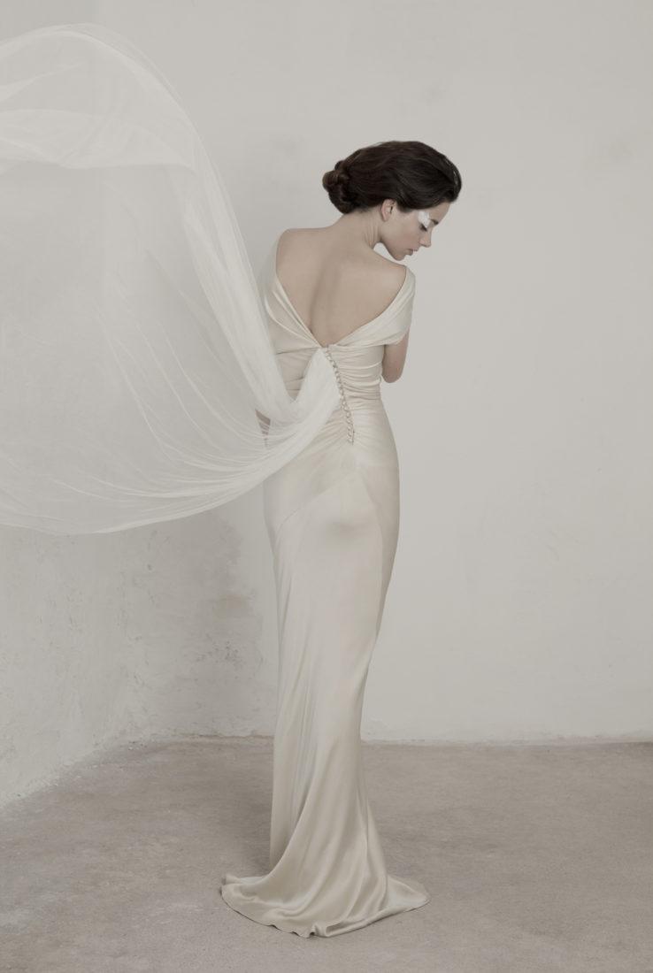 dress-rouge-cortana-bridal-738x1100.jpg
