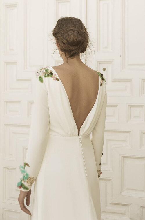 3b2b32dc0 004-Flavia-Bebas-Closet-vestido-novia-2017 (1)