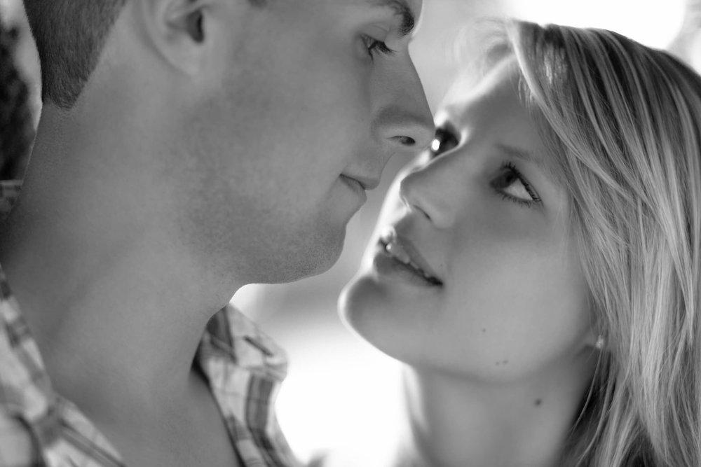 Photographe epernay Photo couple Tristan Meunier-5.jpg