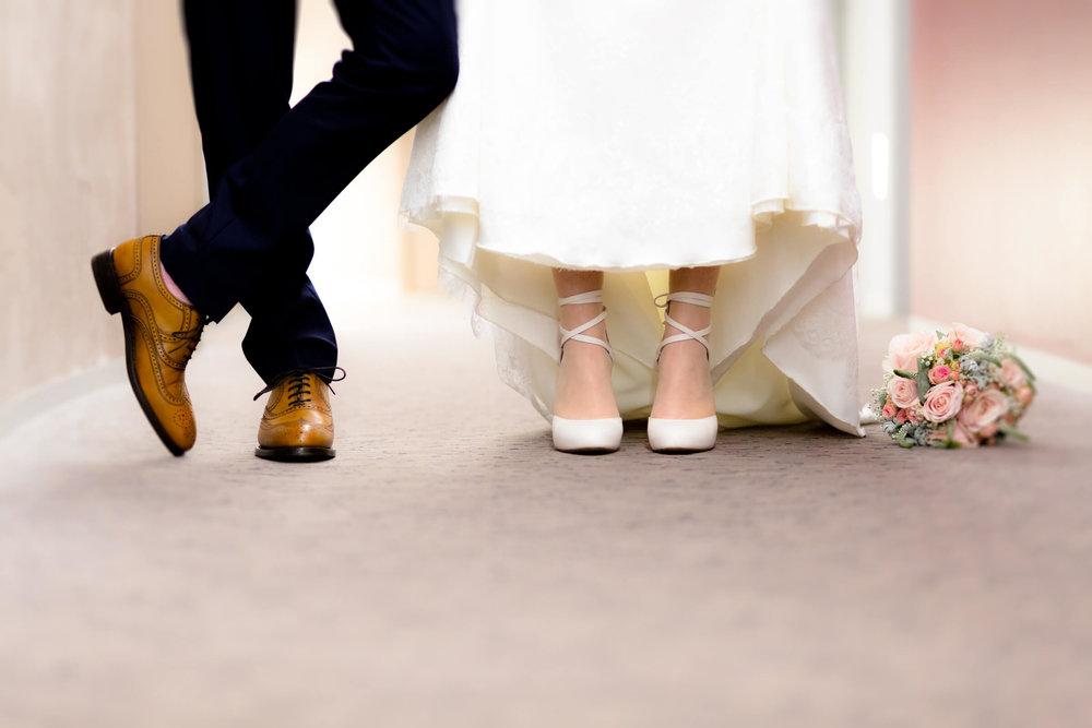 Photographe epernay Photo mariage Tristan Meunier-13.jpg