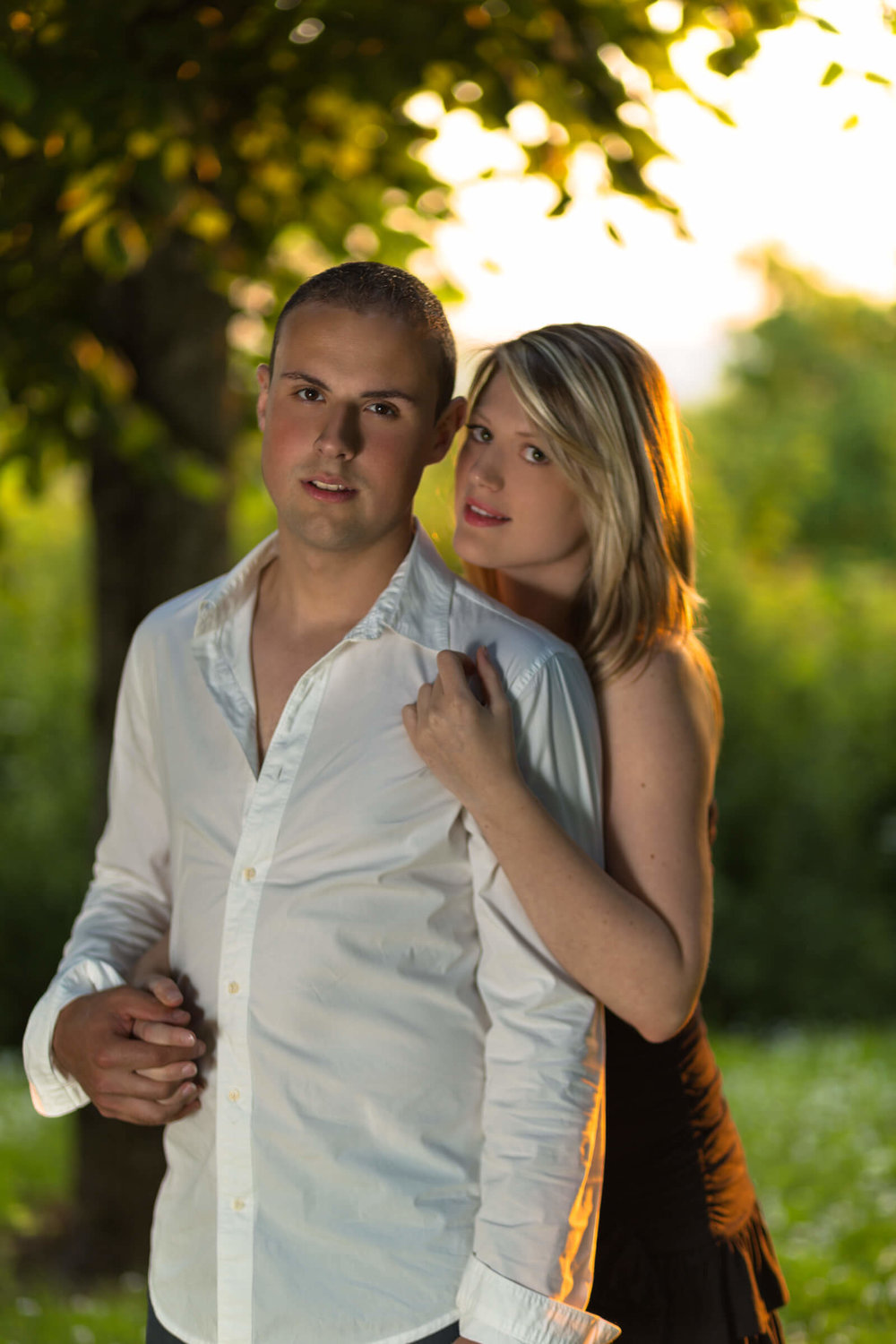 Photographe epernay Photo couple Tristan Meunier-1.jpg