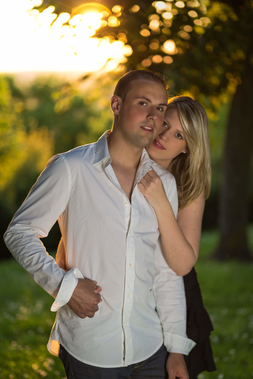 Photographe epernay Photo couple Tristan Meunier-4.jpg