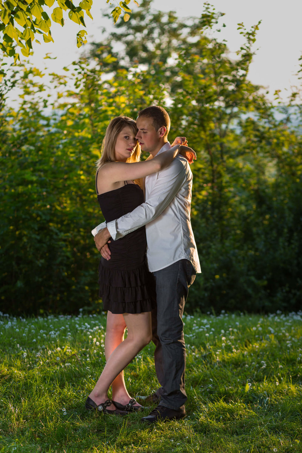 Photographe epernay Photo couple Tristan Meunier-7.jpg