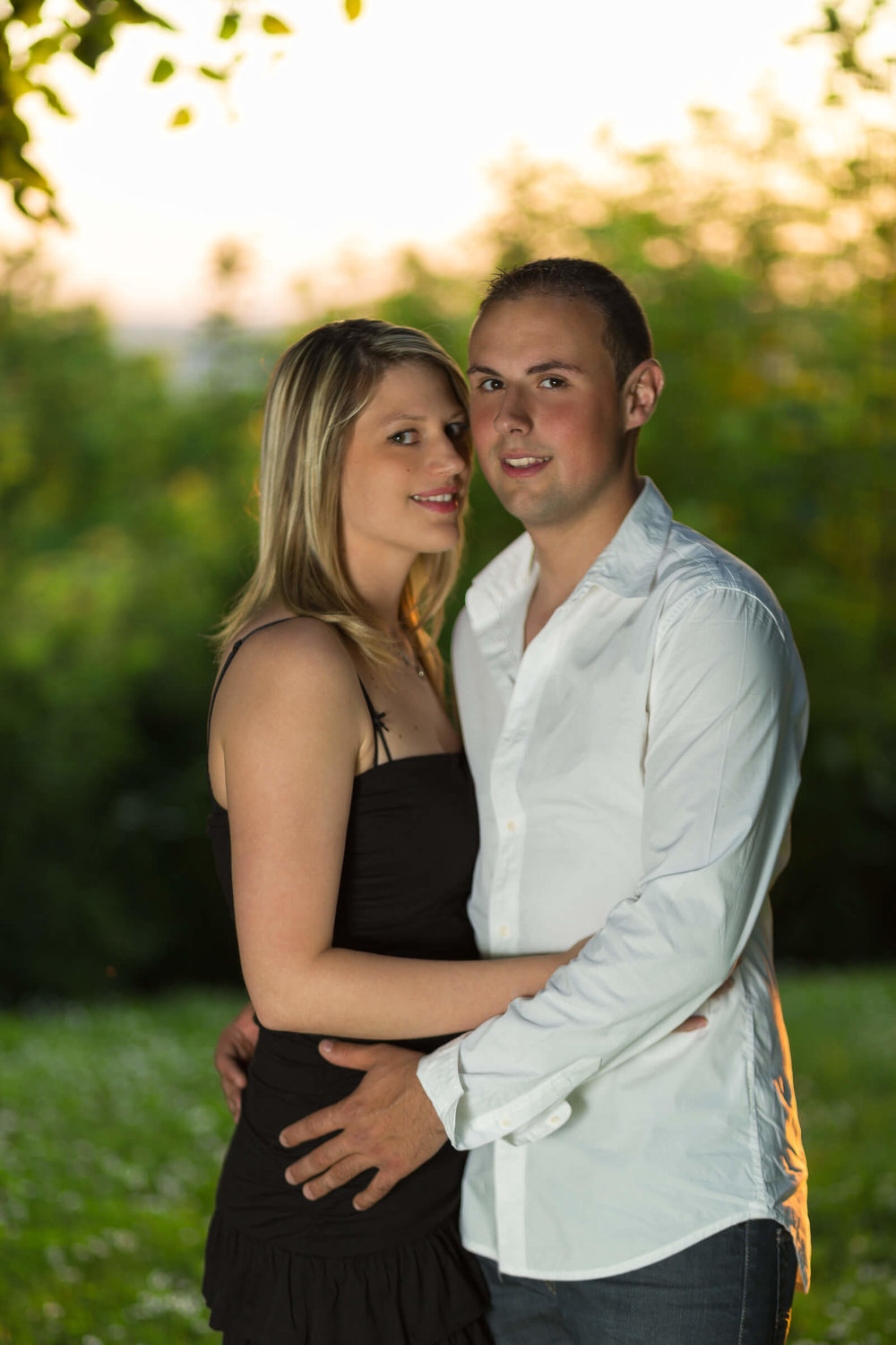 Photographe epernay Photo couple Tristan Meunier-6.jpg
