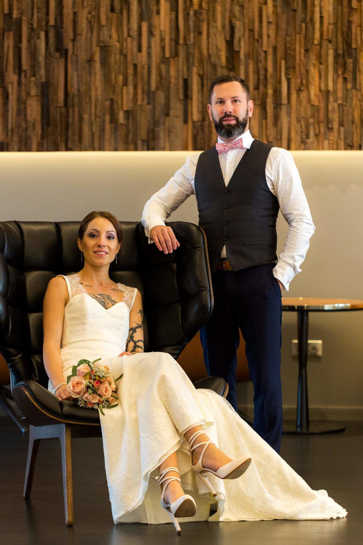 photographe epernay mariage