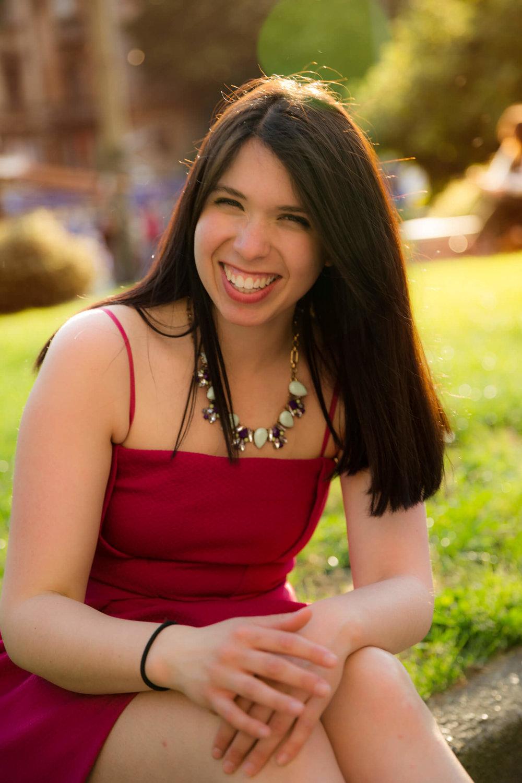 photographe epernay portrait femme