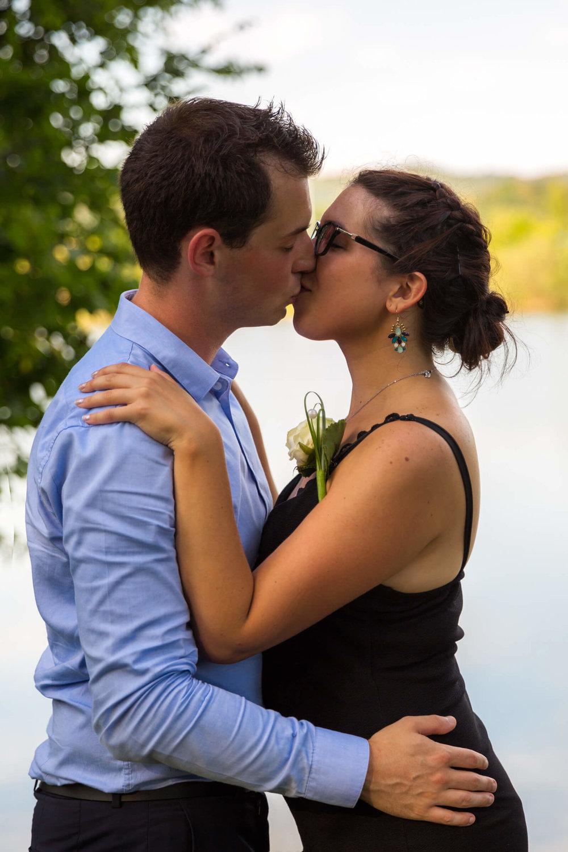 photographe epernay portrait mariage