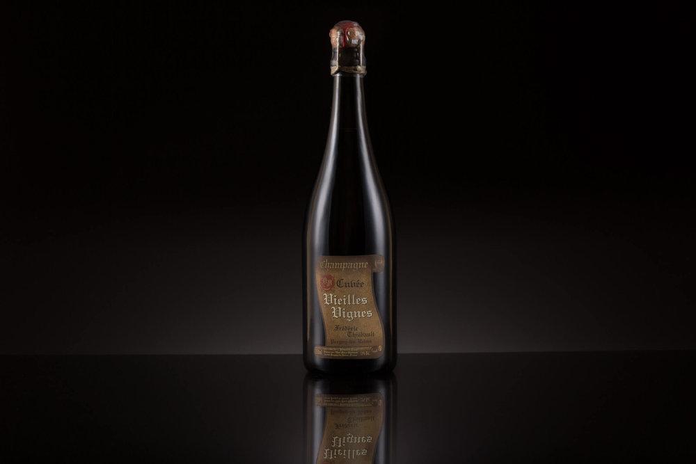 Photographe Champagne Epernay