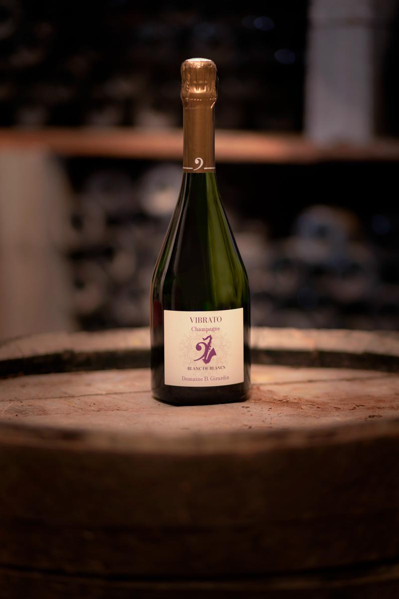Photographe champagne Epernay - Tristan Meunier -1.jpg