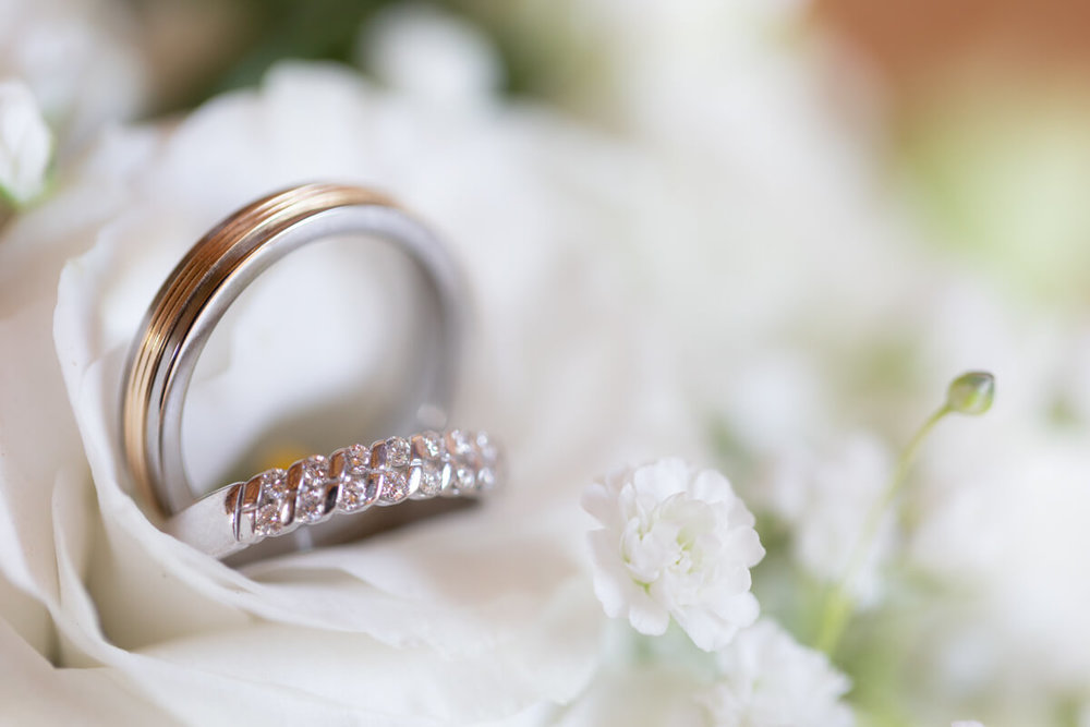 Photographe de mariage Epernay - Tristan Meunier -4.jpg