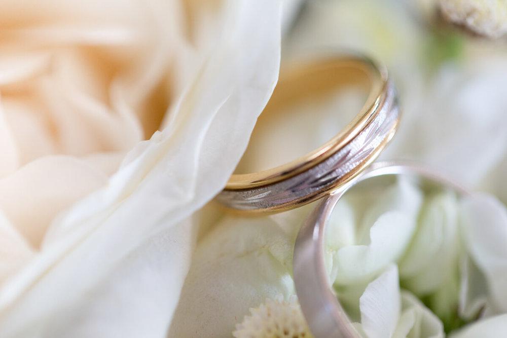 Photographe de mariage Epernay - Tristan Meunier -12.jpg