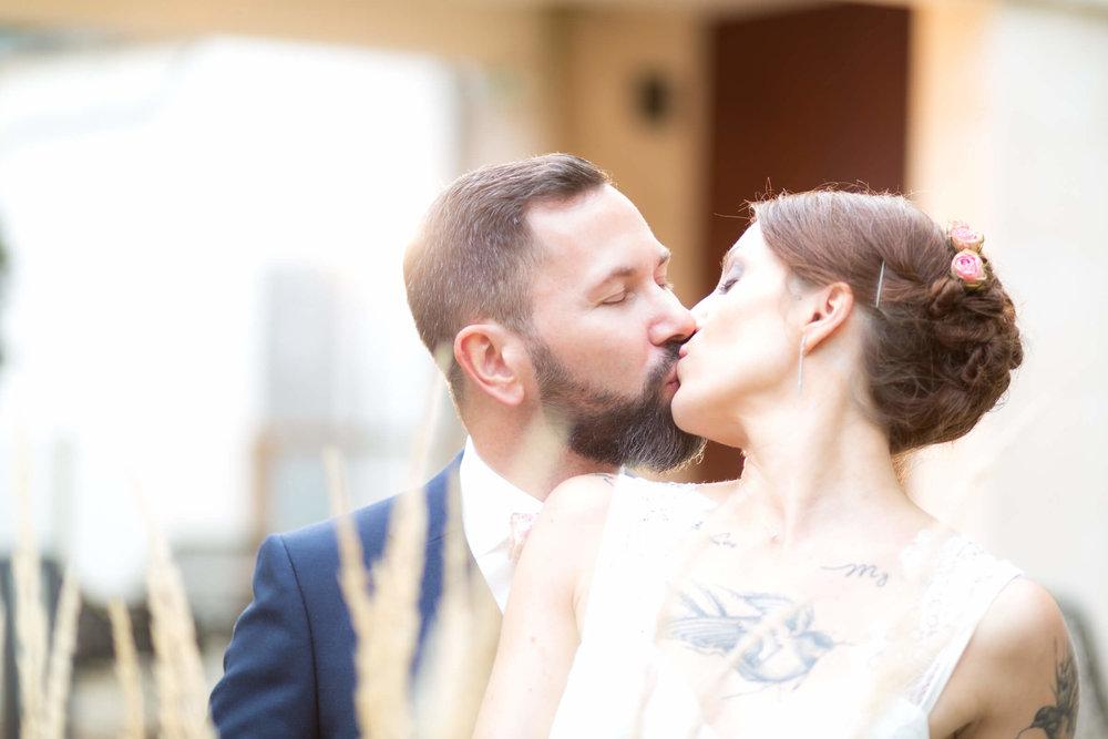 Photographe epernay Photo mariage Tristan Meunier-1.jpg