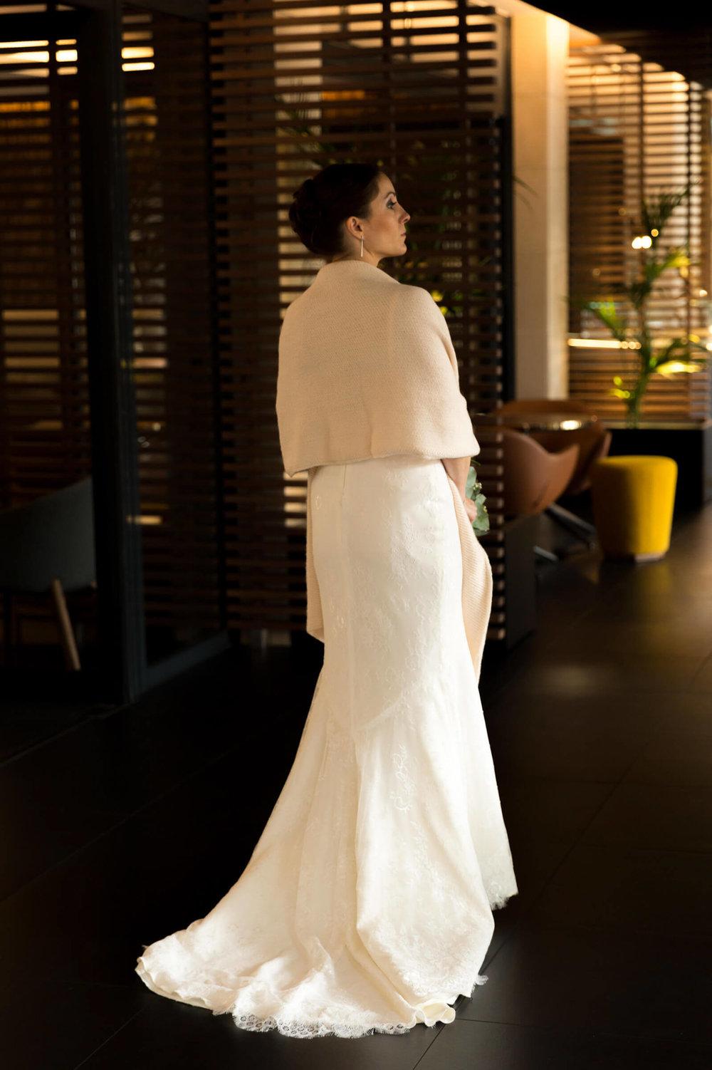 Photographe epernay Photo mariage Tristan Meunier-5.jpg
