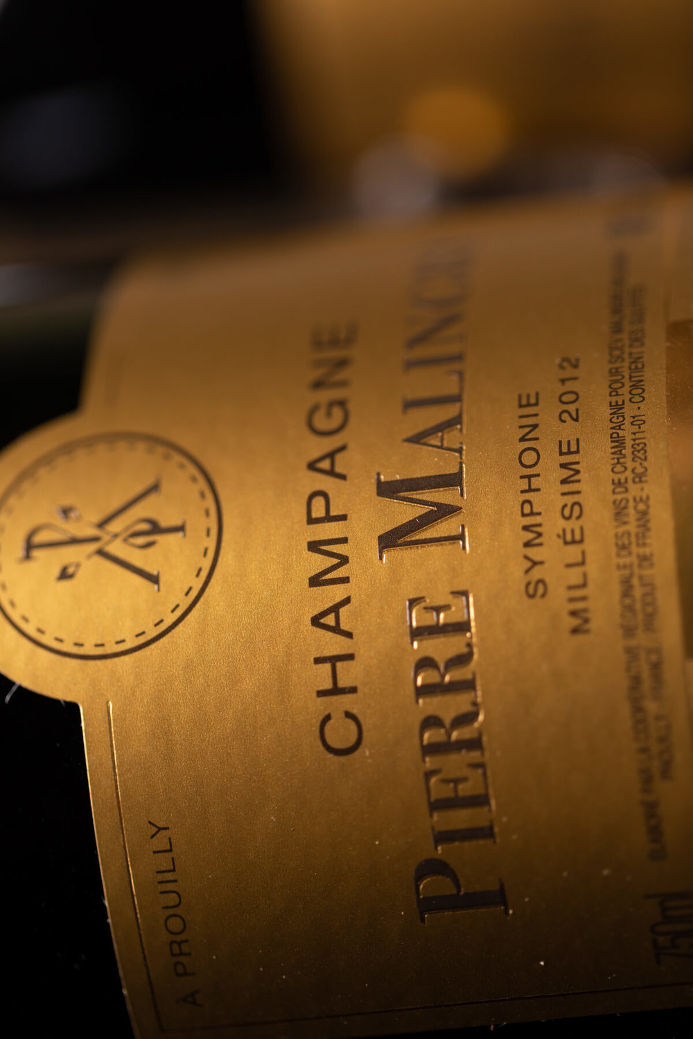 Photographe Champagne Epernay - Tristan Meunier - Champagne Malingre -3.jpg