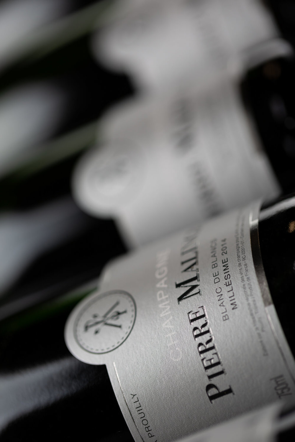 Photographe Champagne Epernay - Tristan Meunier - Champagne Malingre -7.jpg