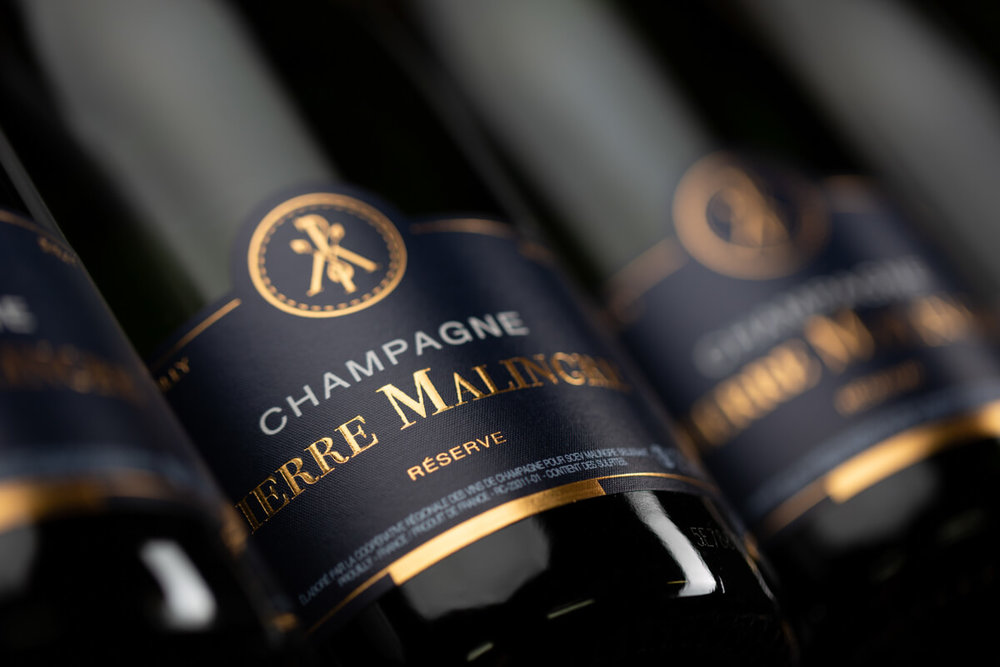 Photographe Champagne Epernay - Tristan Meunier - Champagne Malingre -11.jpg