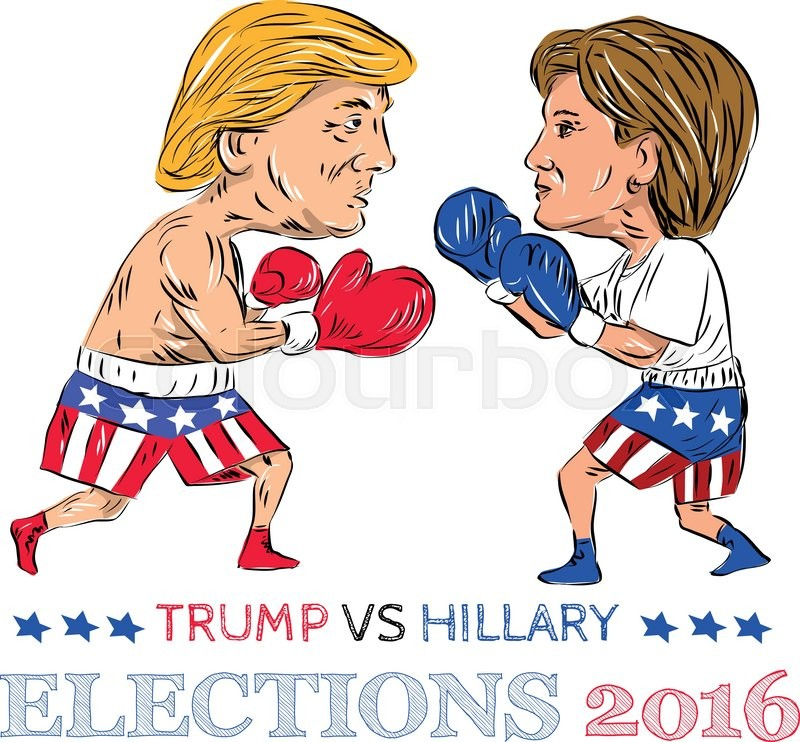 20372328-trump-vs-hillary-2016-election-boxing.jpg