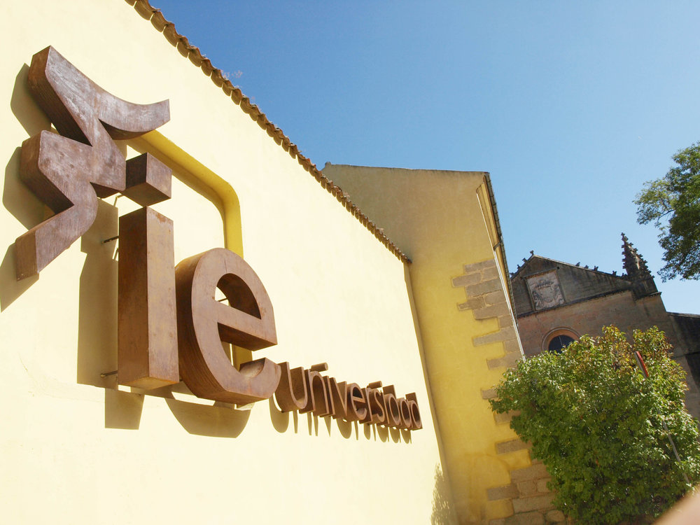 Fachada-IE-Universidad-2.jpg