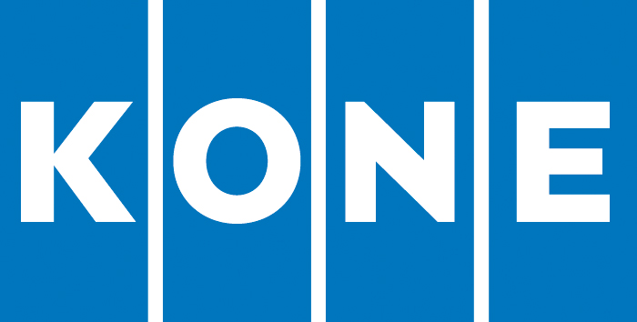 KONE_Logo_RGB.png