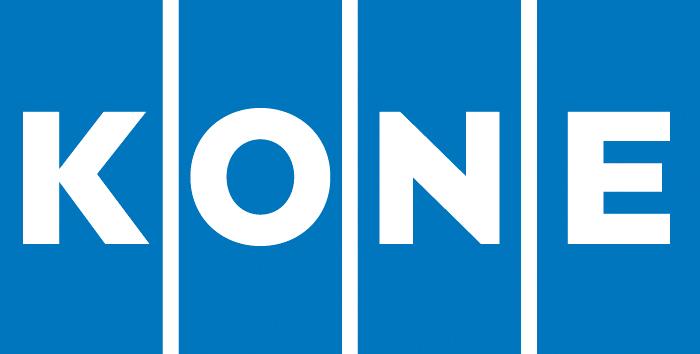 KONE_Logo_RGB