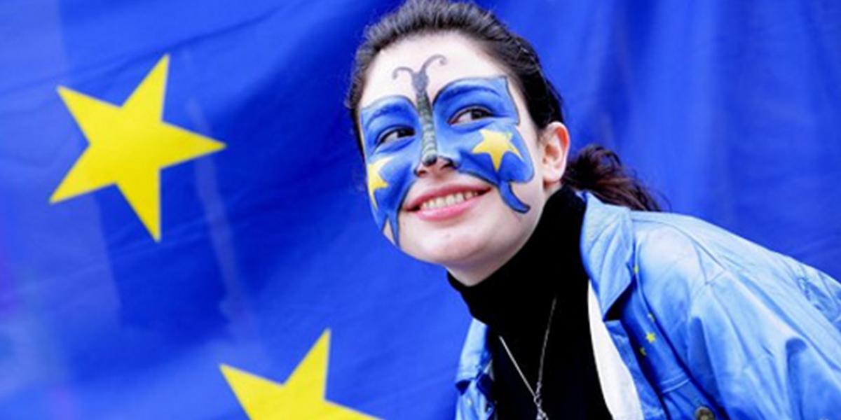 eu-future