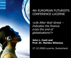 european-futurist.png