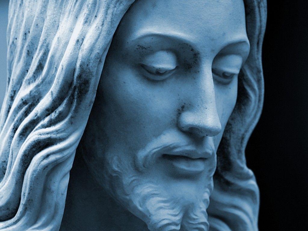 jesus-christ-divine