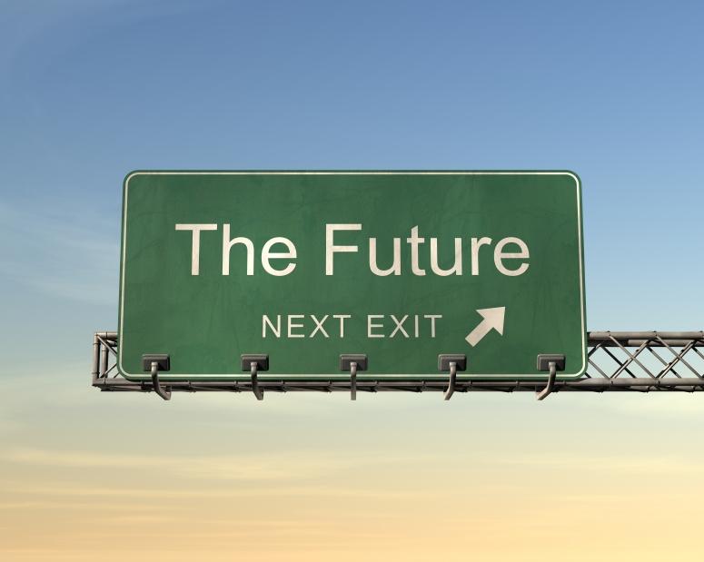 the-future.jpeg