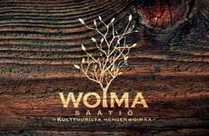 woima-kuva