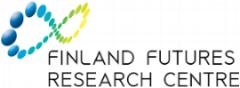 ffrc logo.png