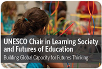 unesco-chair-banner-200px.jpg