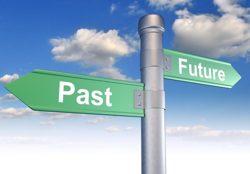 looking-into-the-past-can-help-predict-the-future-_16001114_800940219_0_0_14080389_500.jpg