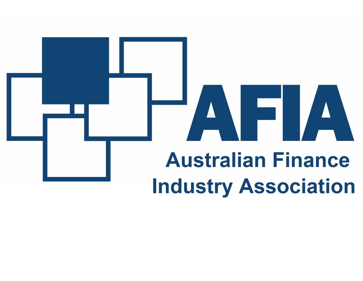 The Australian Finance Industry Association