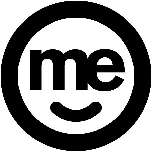 MEbank-logo-600px-white.jpg