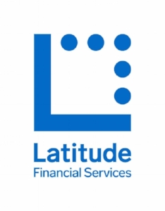 Latitude_Financial_Services_Logo.jpg