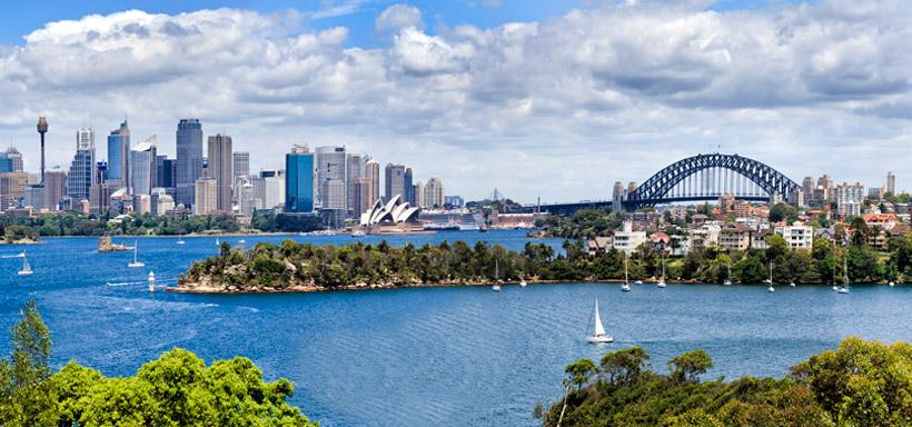 amsig-2016-sydney-harbour-view-taronga-zoo.jpg