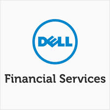 Dell-Financial-Services-logo.jpg