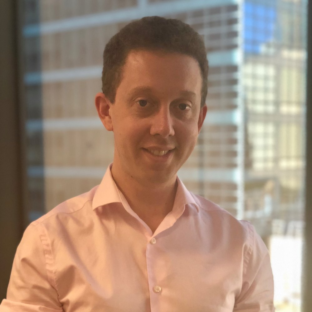 Alex Thrift -Economic & Policy Senior Adviser - Email: alex@afia.asn.au