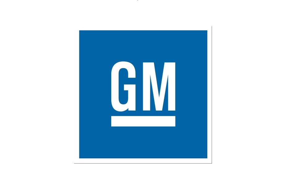 gmf logo.jpg