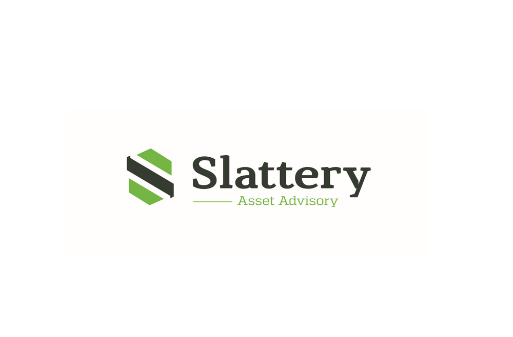 Slattery Asset.png