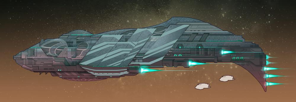 chantalhoreis_spaceship.png