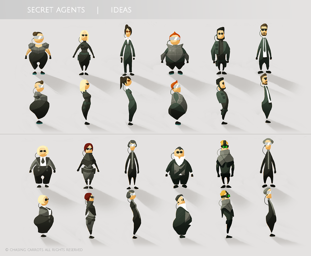 agents.png