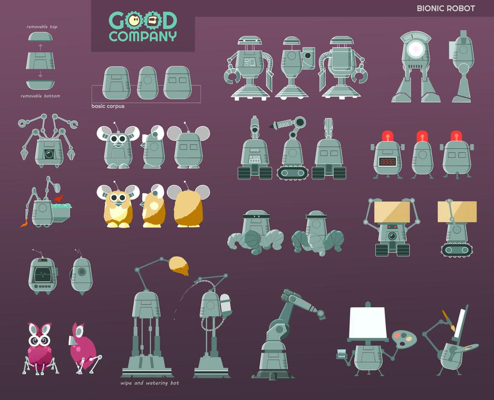 bionic_robot_ideas_03.png