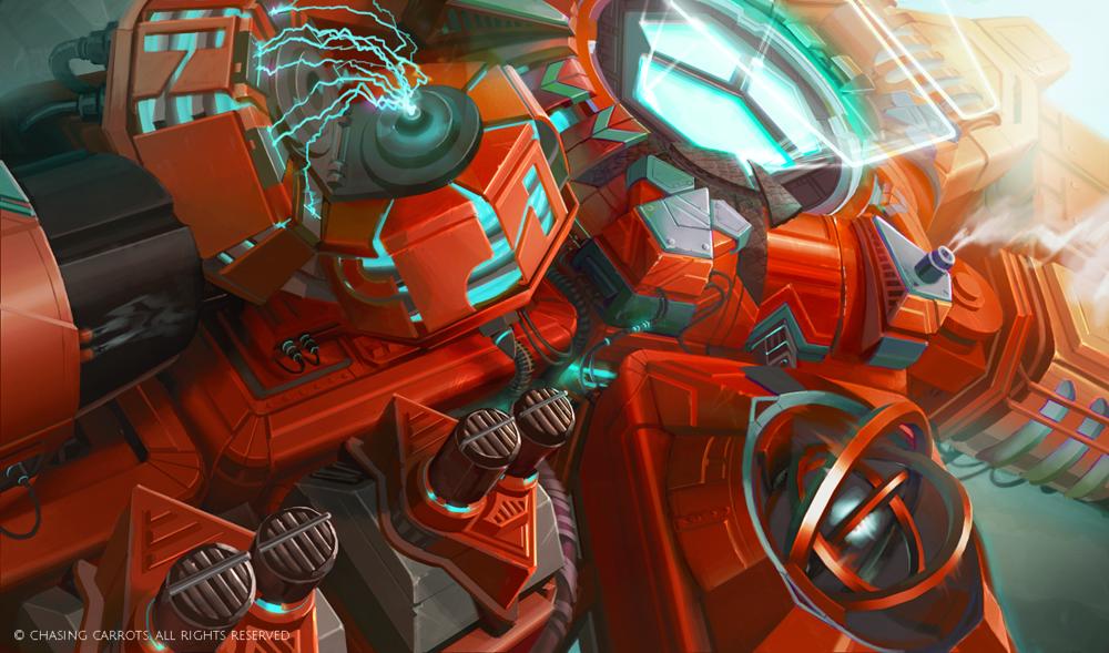 Battleconstruct_Detail_v01.png
