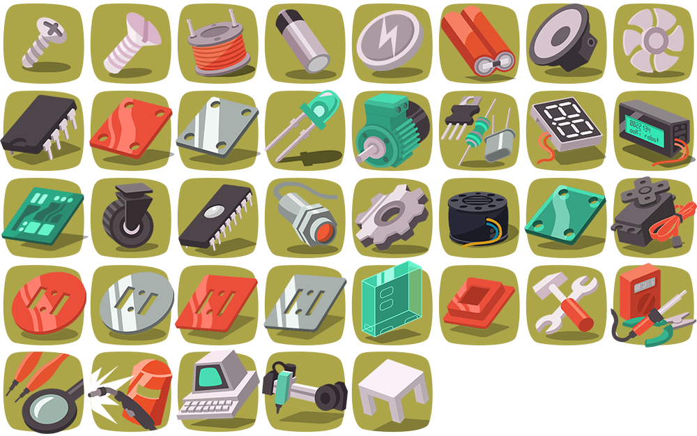 icons_materials_v04-(1).png