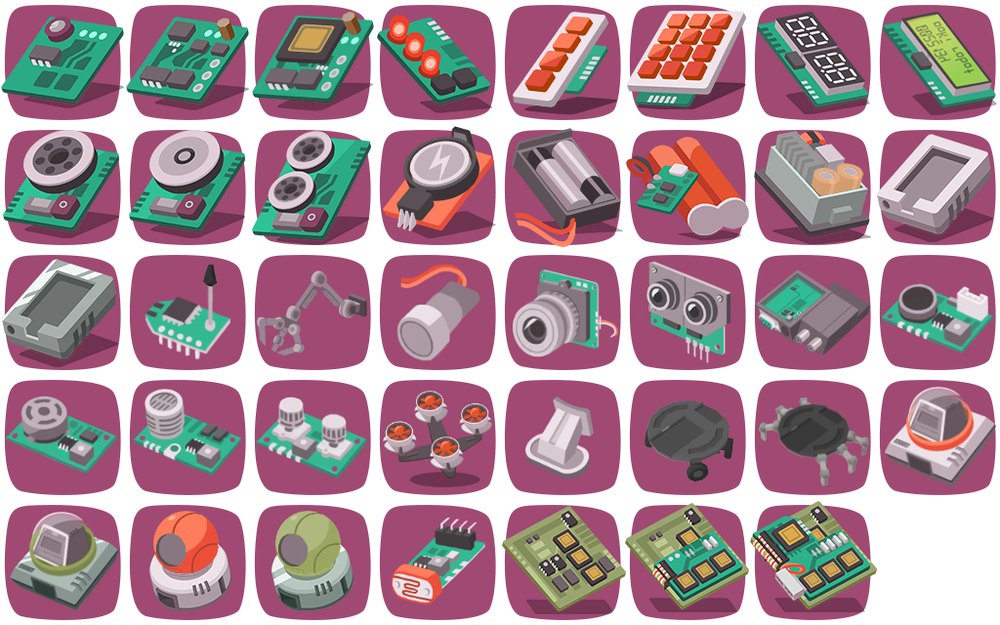 icons_modules_v05-(1).png