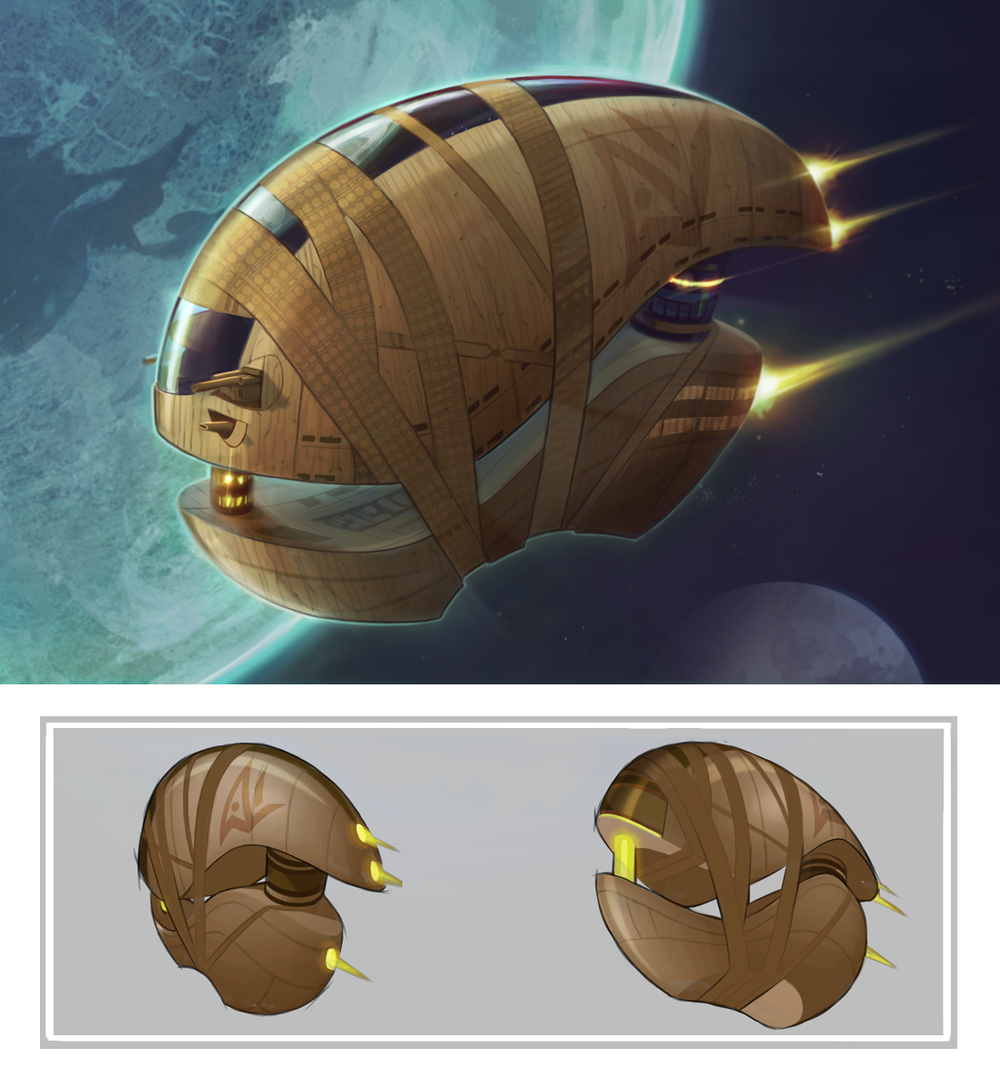 spaceships_concepts_06.png