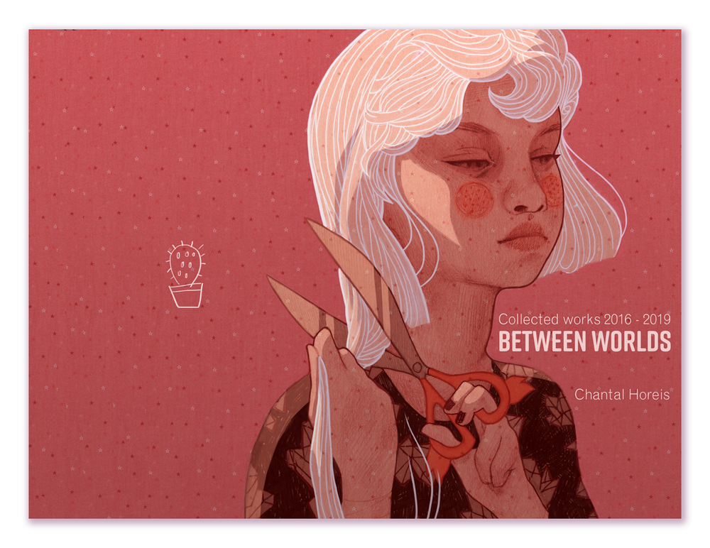 BetweenWorlds_cover1000_physical.png