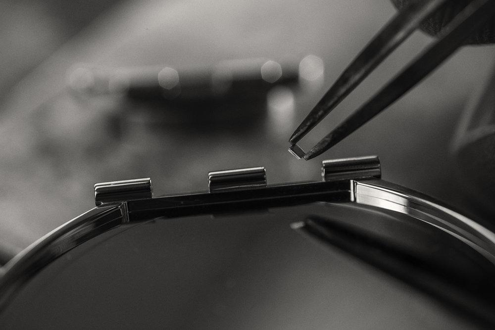 fabrication2.jpg
