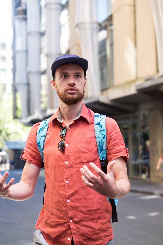 Council-House-Melbourne-_-Melbourne-Walking-Tour.jpg